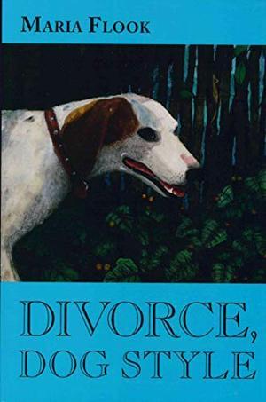 DIVORCE, DOG STYLE