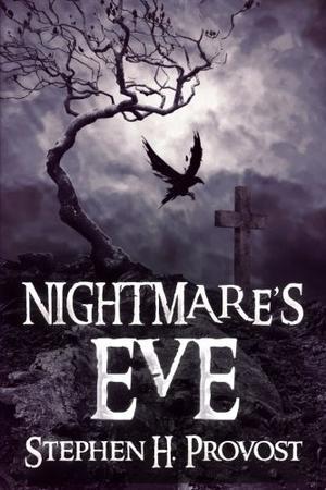 NIGHTMARE'S EVE