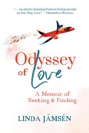 ODYSSEY OF LOVE