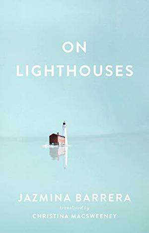 ON LIGHTHOUSES