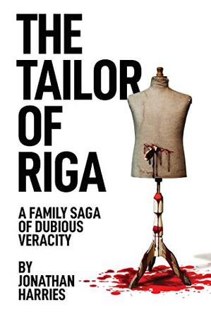 THE TAILOR OF RIGA
