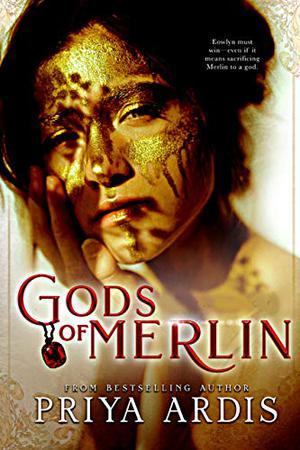MERLIN RAJ AND THE SANTA ALGORITHM