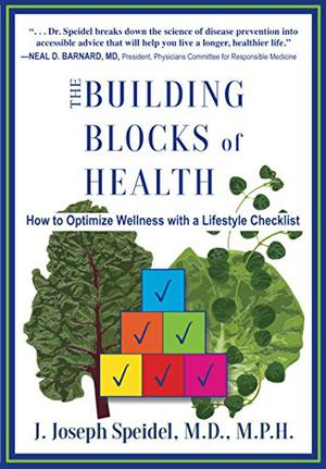 THE BUILDING BLOCKS OF HEALTH