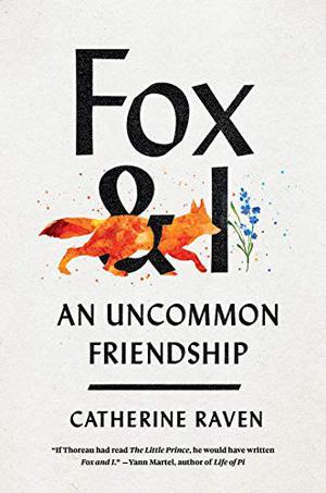 FOX & I