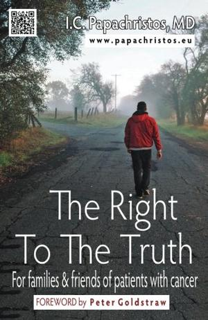 THE RIGHT TO THE TRUTH