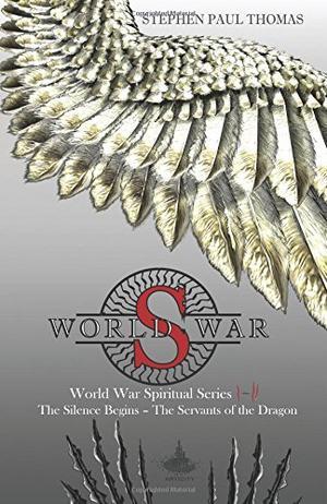 WORLD WAR S