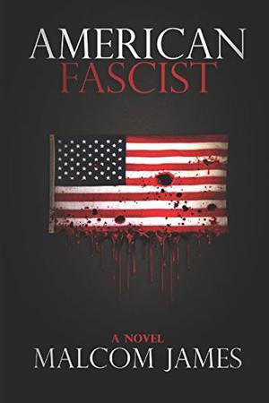 AMERICAN FASCIST