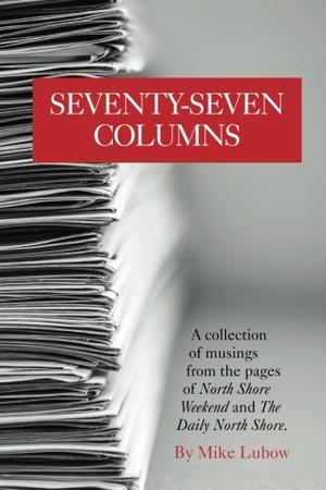 SEVENTY-SEVEN COLUMNS