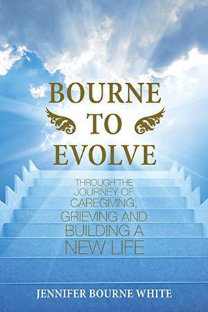 BOURNE TO EVOLVE