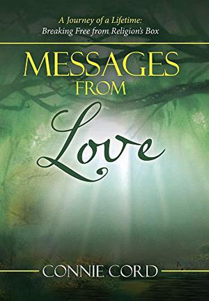 MESSAGES FROM LOVE