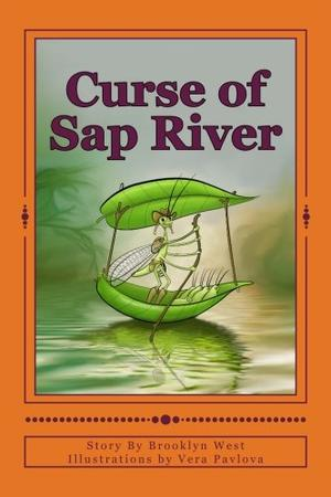 CURSE OF SAP RIVER