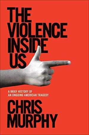 THE VIOLENCE INSIDE US