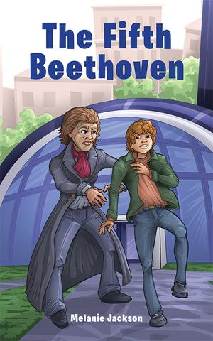 THE FIFTH BEETHOVEN
