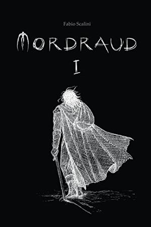 Mordraud, Book One