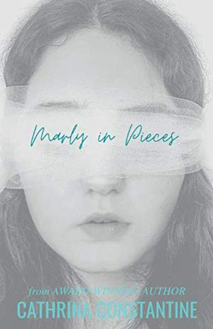 MARLY IN PIECES