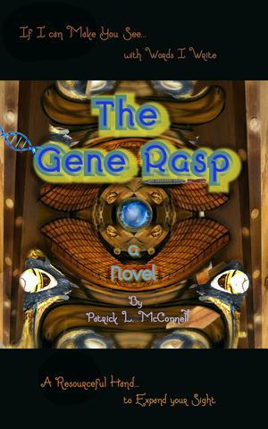 THE GENE RASP