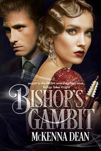 BISHOP'S GAMBIT
