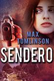 Cover art for SENDERO