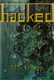 Cover art for HACKED