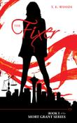 THE FIXER by Teresa E. Woods