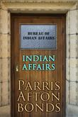 Cover art for Indian Affairs
