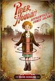 Piper Houdini: Apprentice of Coney Island