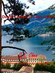 Death Comes to Lake Como