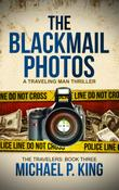 The Blackmail Photos by Michael P. King