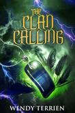THE CLAN CALLING