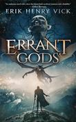 ERRANT GODS