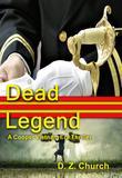 DEAD LEGEND