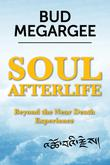 SOUL AFTERLIFE