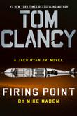 TOM CLANCY FIRING POINT