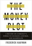 THE MONEY PLOT