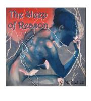 THE SLEEP OF REASON by E.M. Dadlez
