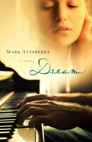 DREAM by Mark Atteberry