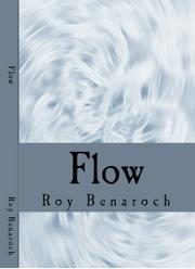 Book Cover for FLOW