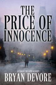 THE PRICE OF INNOCENCE by Bryan Devore