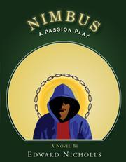 NIMBUS by Edward Nicholls