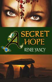 Cover art for A SECRET HOPE