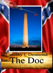 THE DOC by Timothy J. Desmond