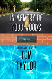 Cover art for IN MEMORY OF TODD WOODS