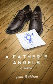 Cover art for A FATHER'S ANGELS