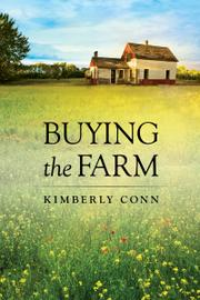 Cover art for BUYING THE FARM