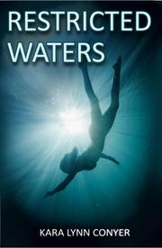 Cover art for RESTRICTED WATERS