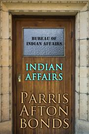 Book Cover for Indian Affairs