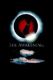 Cover art for THE AWAKENING