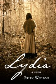 LYDIA by Brian Willson