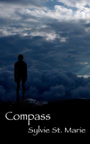 Compass by Sylvie St. Marie