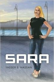 SARA by Yasser S. Hassan